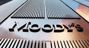 Moody's подтвердило суверенный кредитный рейтинг Казахстана на уровне «Baa3»