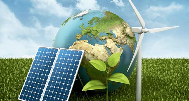 В Казахстане инвестиции в охрану окружающей среды выросли в три раза в 2018 году - до 60 млрд тенге