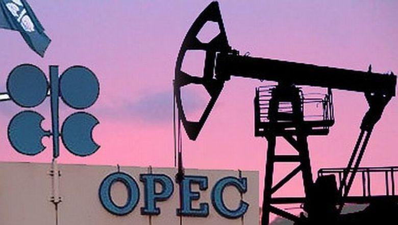ОПЕК+ готовит предложение по сокращению добычи нефти