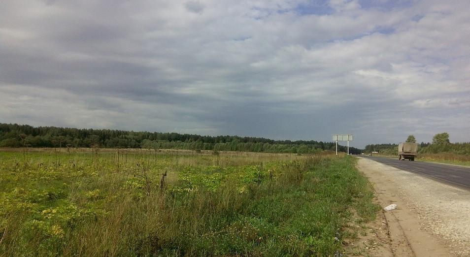 """В Мангистауской области местные акимы """"раздали"""" земельные участки стоимостью 670 млн тенге"""