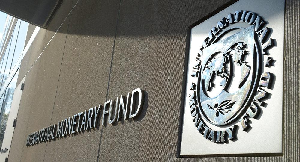 Глава Всемирного Банка предупредил об ухудшении условий мировой торговли