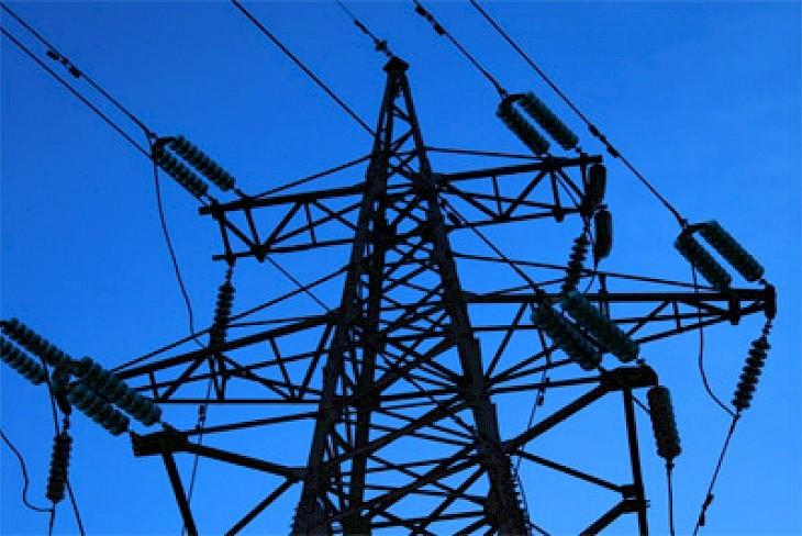 Завышение тарифов позволило казахстанским энергокомпаниям необоснованно извлечь 29 млрд тенге - генпрокурор
