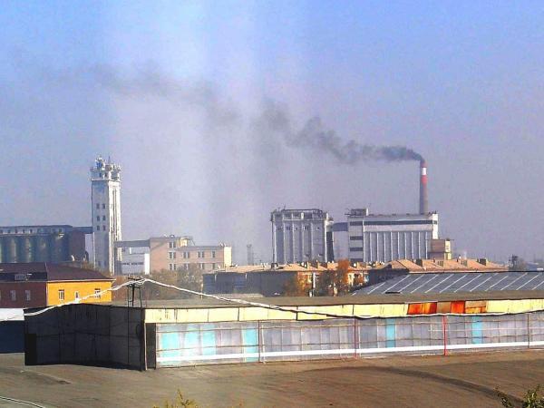 В Кокшетау снижены тарифы на теплоснабжение на 36,7%