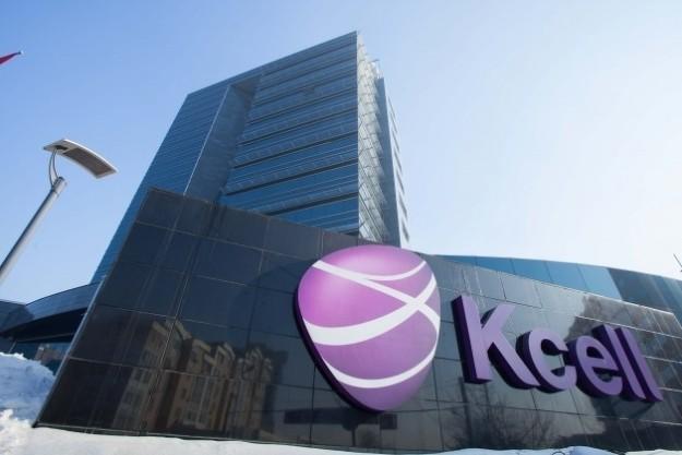 Совет директоров Kcell покинули представители бывших акционеров