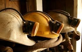 На Орловском руднике KAZ Minerals погибли сотрудники