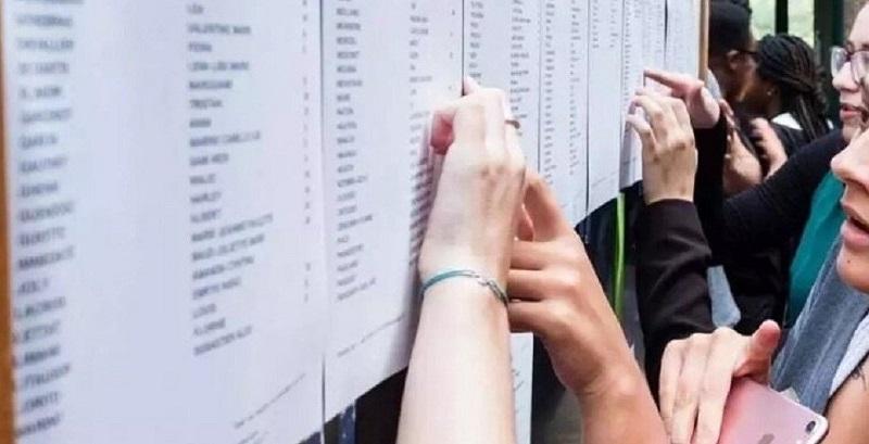 ЕНТ в Арыси: более 700 выпускников Арыси сдали ЕНТ