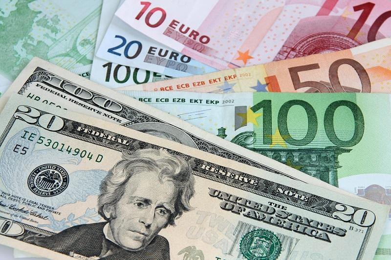 Аналитики не исключают начало валютной войны