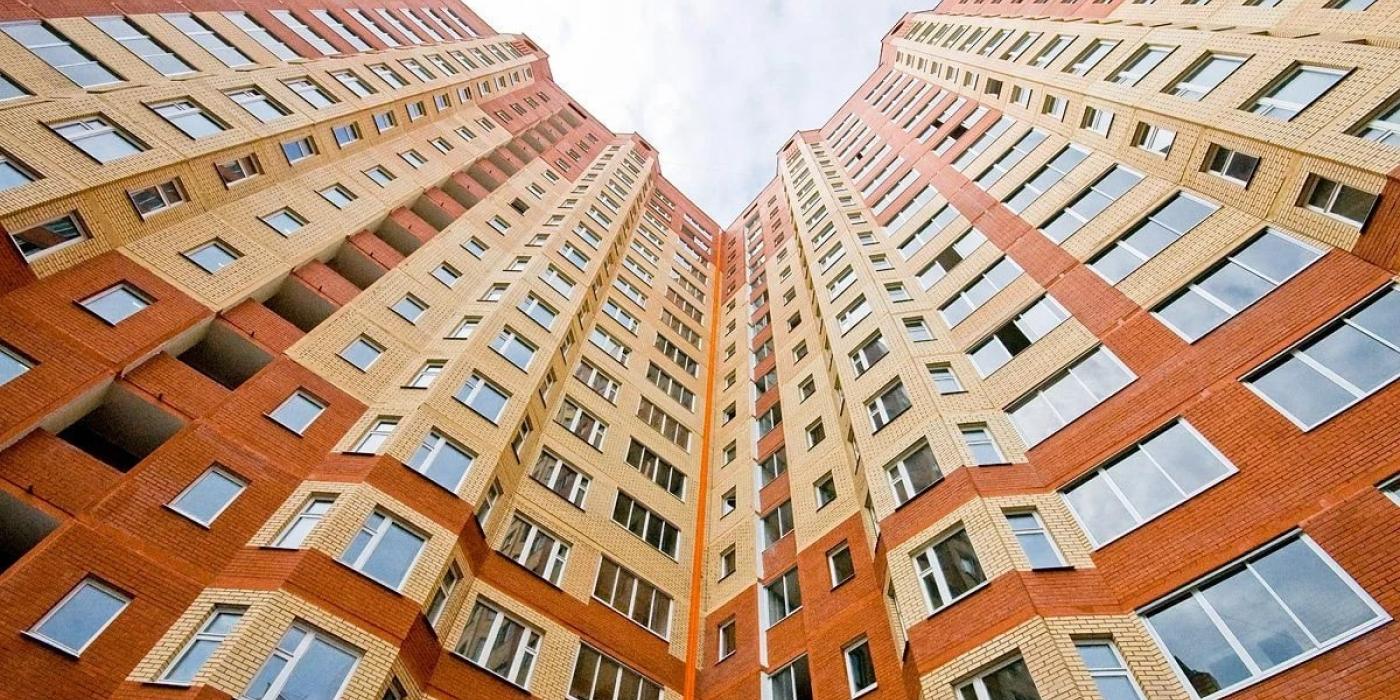 """Банки РК одобрили выдачу ипотечных кредитов по программе """"7-20-25"""" на сумму более 57 млрд тенге"""