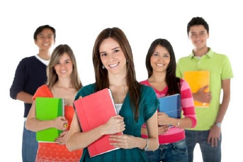 Выпускники смогут пройти стажировку в Нур-Султане