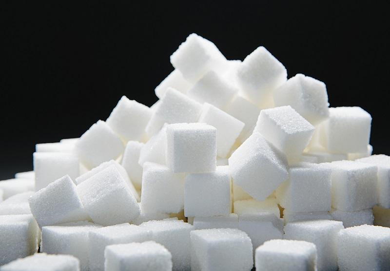 К 2023 году Алматинская область сможет обеспечить сахаром 60% потребности Казахстана
