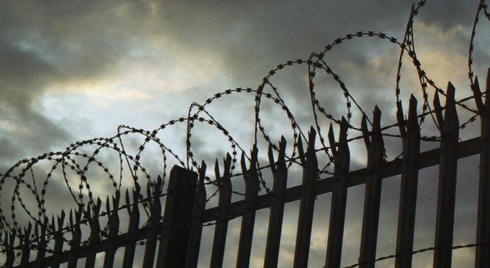 В Казахстане предлагают ужесточить наказание за изнасилование