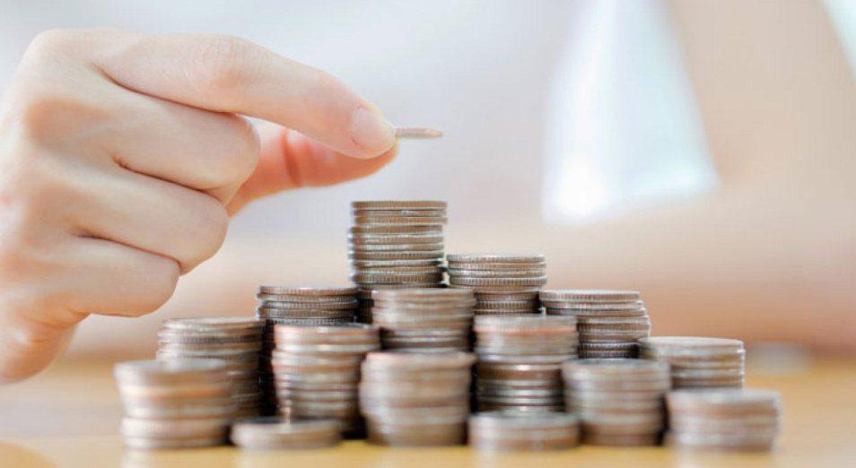 Долларизация вкладов резко упала в январе