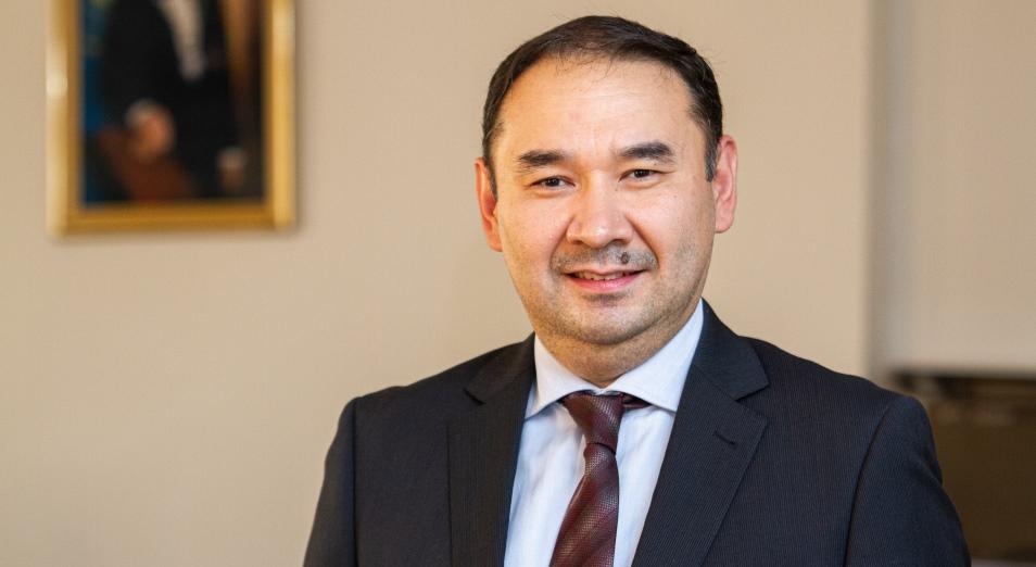 Казахстанских экспортеров приглашают в мировой онлайн