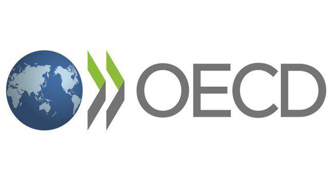 Европейский союз и ОЭСР поддерживают восстановление частного сектора Казахстана в период СOVID-19
