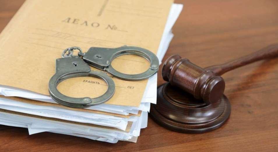 Дело о многомиллионных хищениях из Банка Астаны: прокурор к фигурантам неумолим