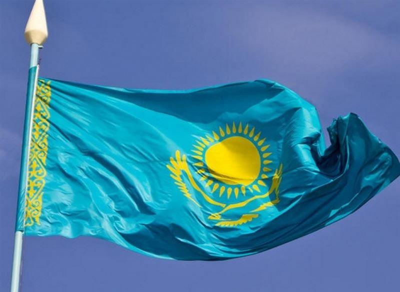 Челлендж для ровесников Конституции запустили в Павлодаре