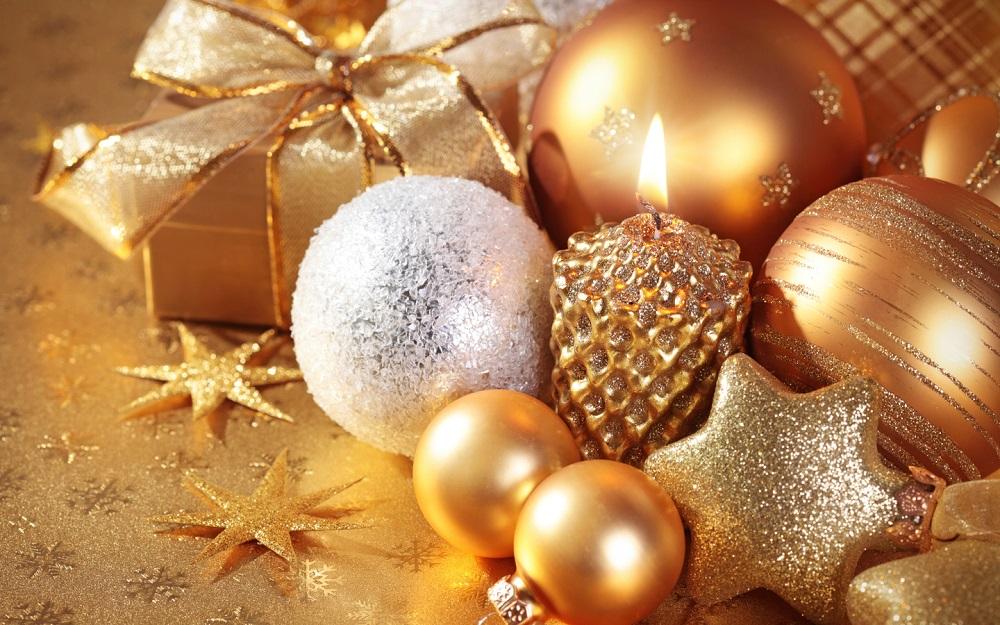 Озвучен бюджет казахстанцев на празднование Нового года