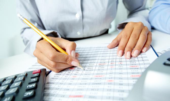 В фокусе внимания — апрельская статистика по инфляции в Казахстане