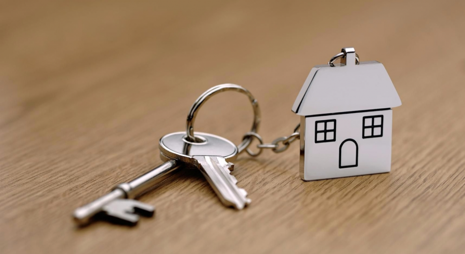 «Арендное жилье должно быть частным, а не государственным»