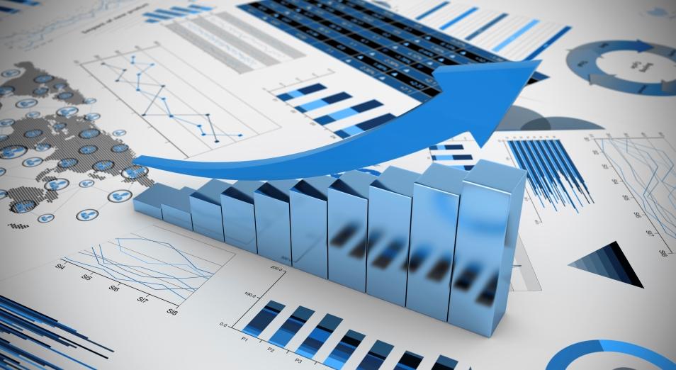 В «экономике простых вещей» прогнозируется освоение на 70%