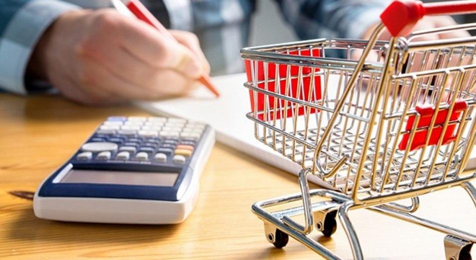 Инфляция-2019: как за год в Казахстане менялись цены