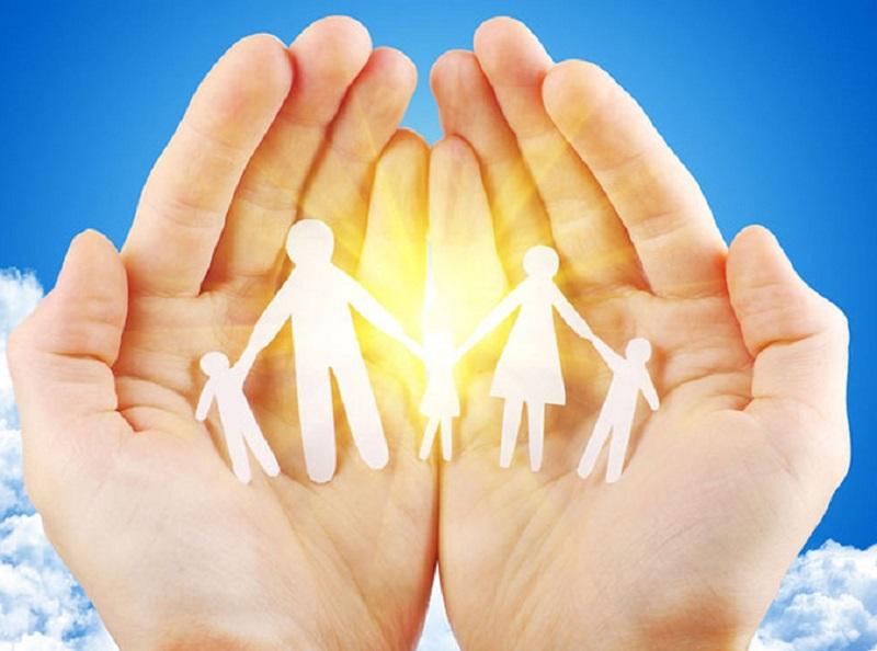 В Казахстане открылись центры ресурсной поддержки семьи