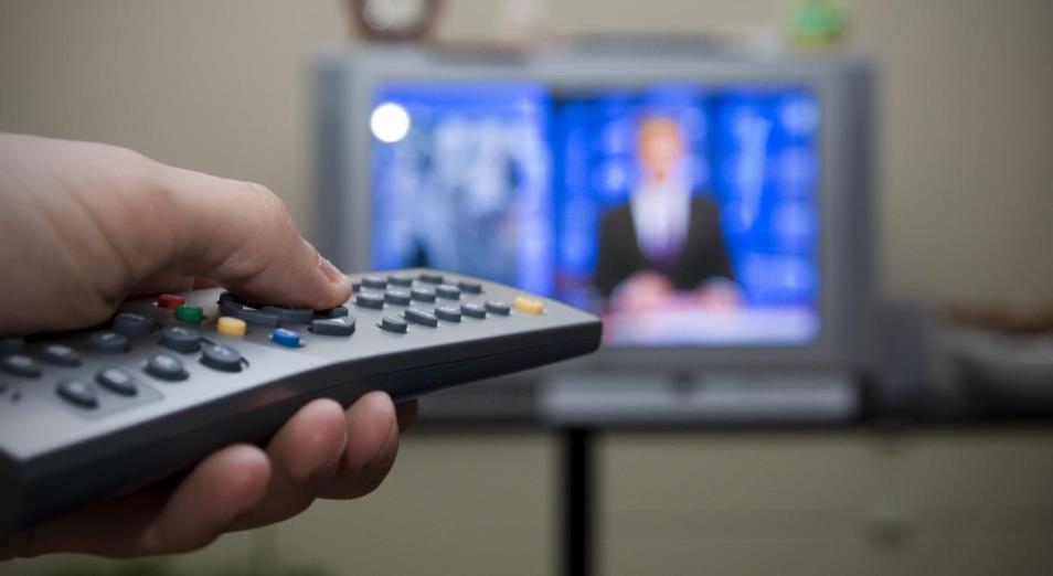 В правила мониторинга СМИ вносятся изменения