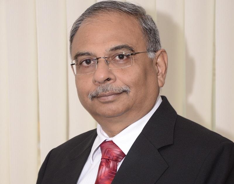 Независимый директор назначен главой совета директоров Tengri Bank