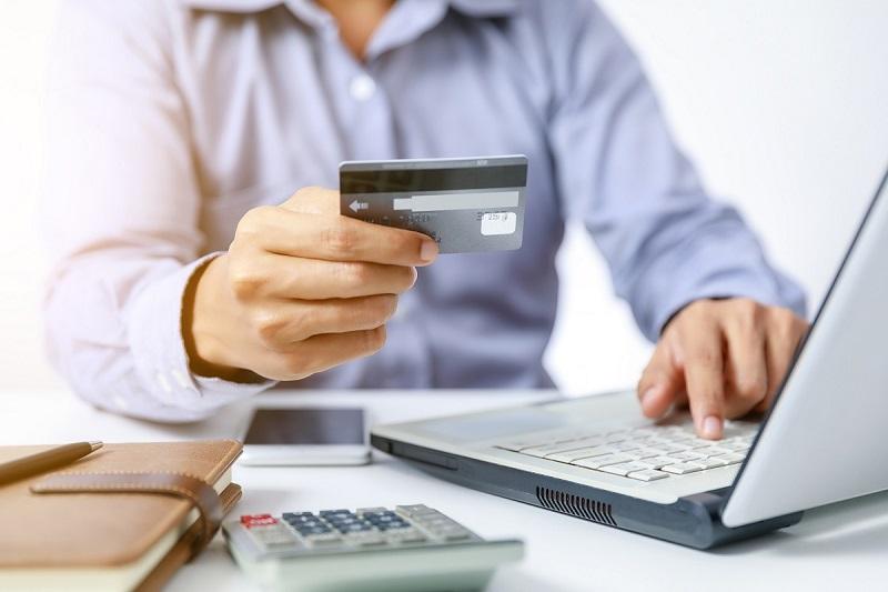 В Костанае всплеск активности мошенников на рынке онлайн-кредитования