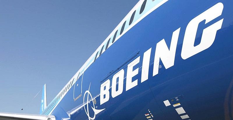 Boeing выплатит $100 млн родственникам погибших в авиакатастрофах