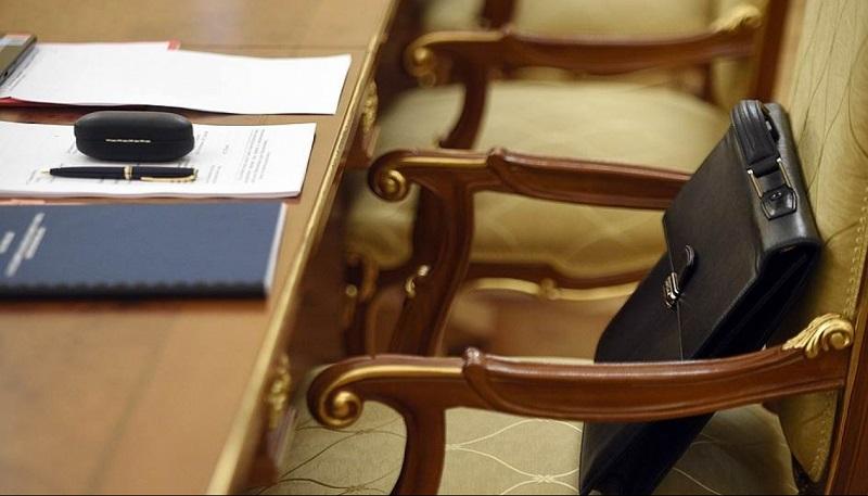 Депутаты предлагают отправить Фатиму Жакыпову в отставку