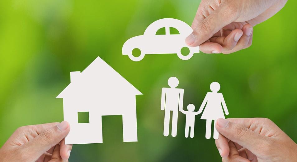 Что ждет страховой рынок Казахстана в 2020 году?