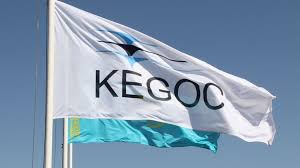 KEGOC 2019 жылдың I жартыжылдығындағы дивидендтерді 16,7%-ға қысқартады