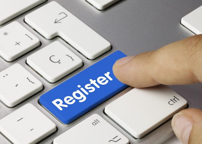 Упрощение регистрации партий несет риски – мажилисмен