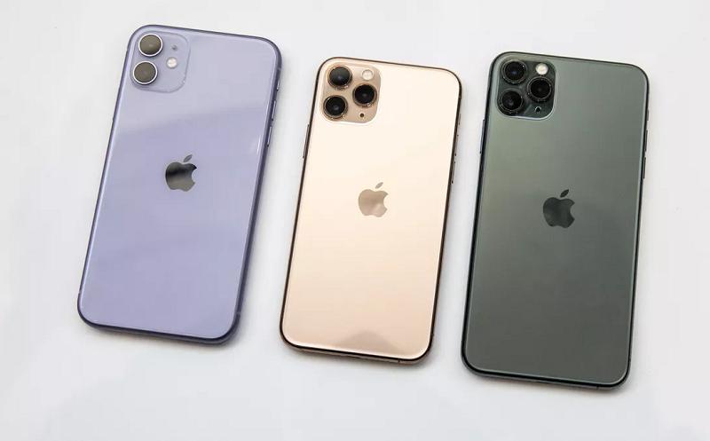 iPhone 11 Pro. Сколько в Казахстане стоит его аренда