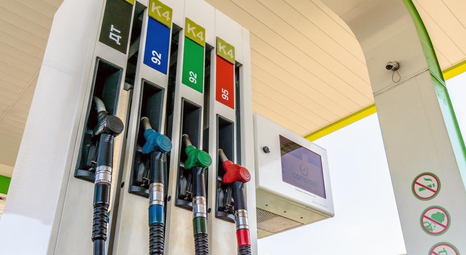 Бензин қашан қымбаттайды?