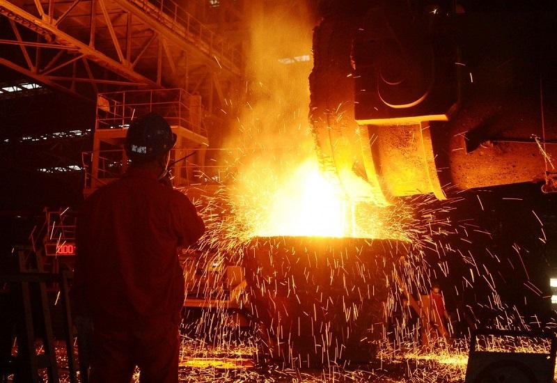 Цены на продукцию и услуги промпредприятий РК повысились на 3,2%