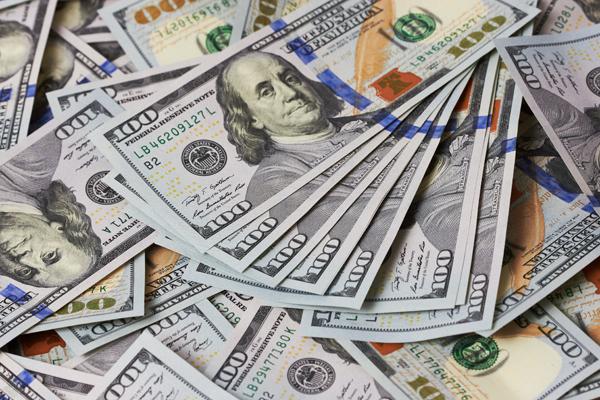 Профицит торгового баланса РК с начала года снизился на 1 млрд долларов