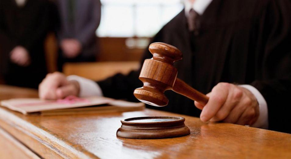 Журналист Atameken Business выиграл суд по иску «АрселорМиттал Темиртау»