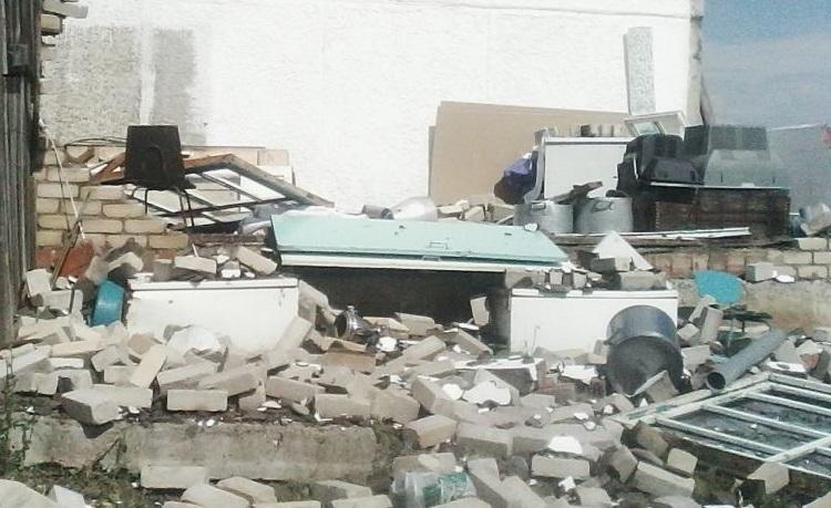 Түркістанның әкімі Рашид Аюпов көпшіліктен көмек сұрады