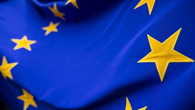 Граждане ЕС уверены, что союз делает внешнюю торговлю лучше