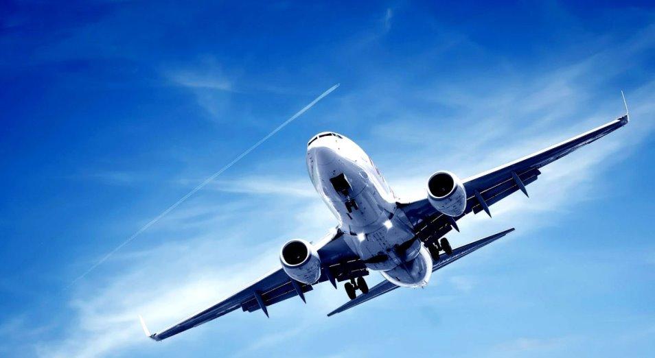 Сколько будет стоить перелет Алматы – Нур-Султан – Алматы