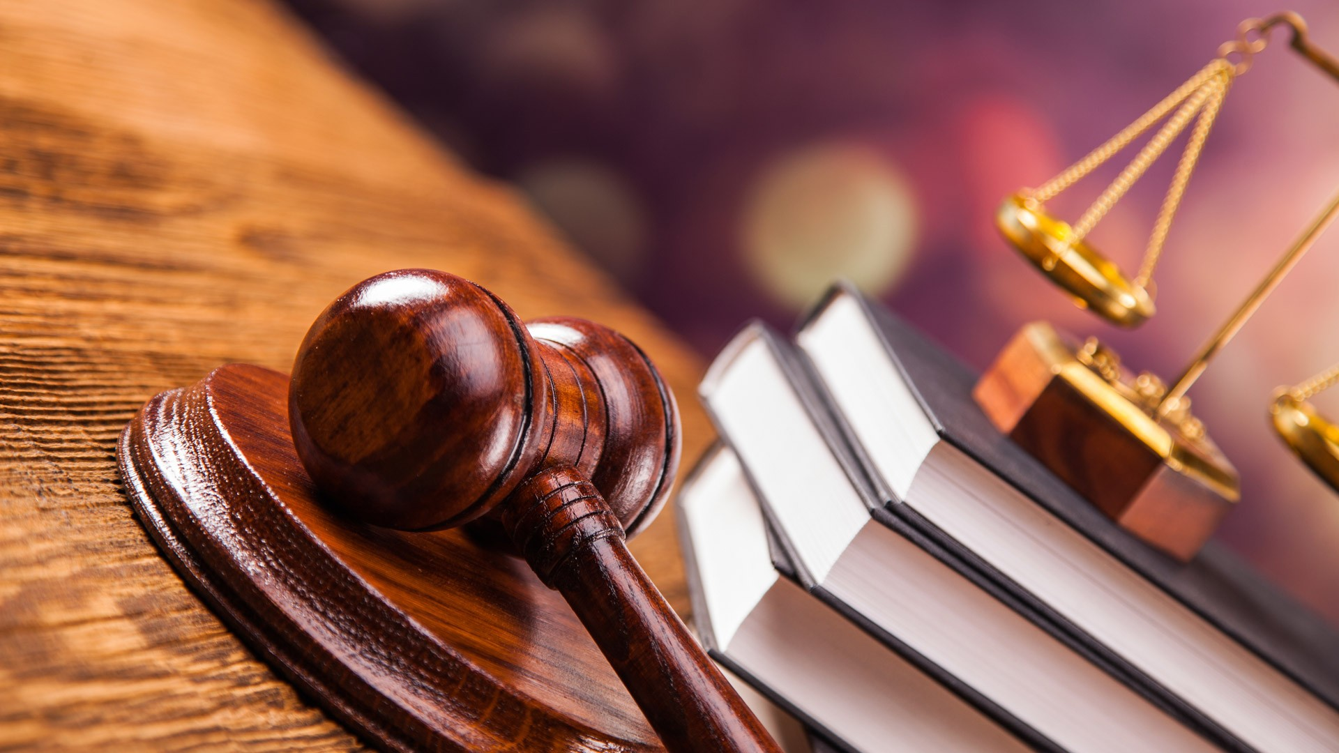 Высшему судебному совету дадут больше полномочий