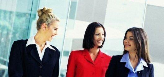 НПП РК «Атамекен» планирует провести бесплатные мастер-классы для женщин-предпринимателей