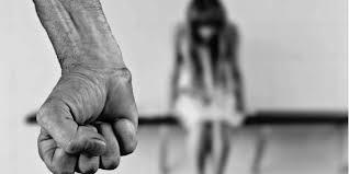 Новые подробности дела об изнасиловании ребенка