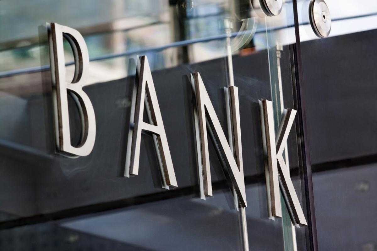 Казахстану необходимо предпринять меры по диверсификации экономики – Всемирный банк