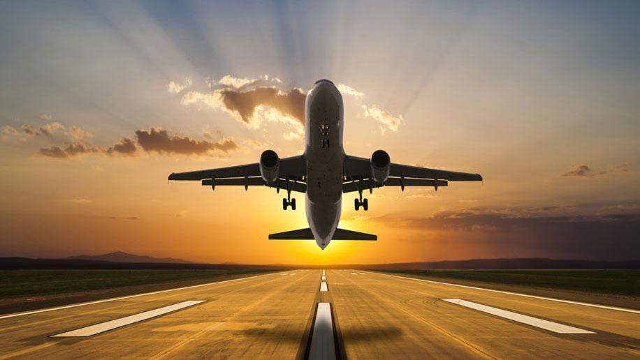 Авиапарк казахстанских перевозчиков намерены обновить