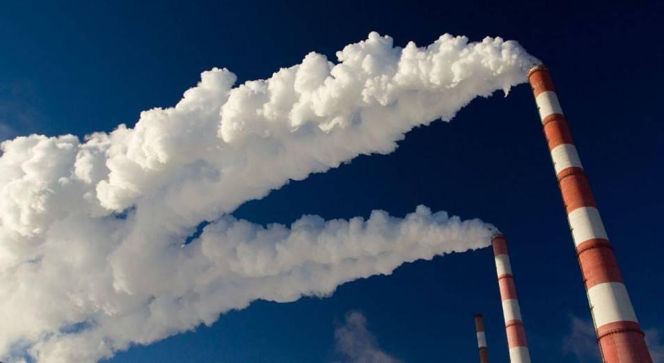 Что спасет экологию Павлодарской области?