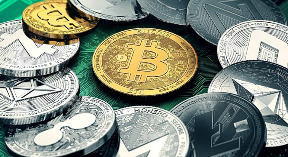 Любителям криптовалют пропишут закон
