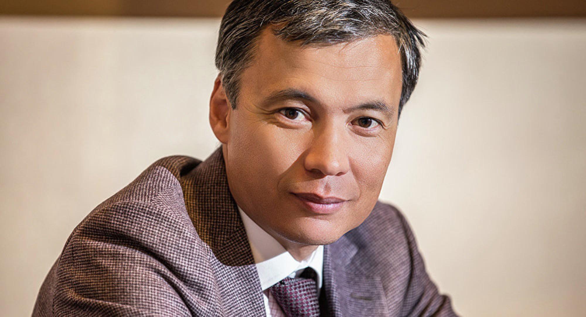 Ертаеву отказано в домашнем аресте, он водворен в СИЗО Алматы – суд